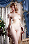 pretty4ever, izolda, fables, blonde-hair, fully-nude, fully-shaved-pussy
