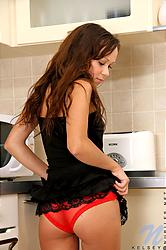1.31% / 41 : Kelsey nubiles.net